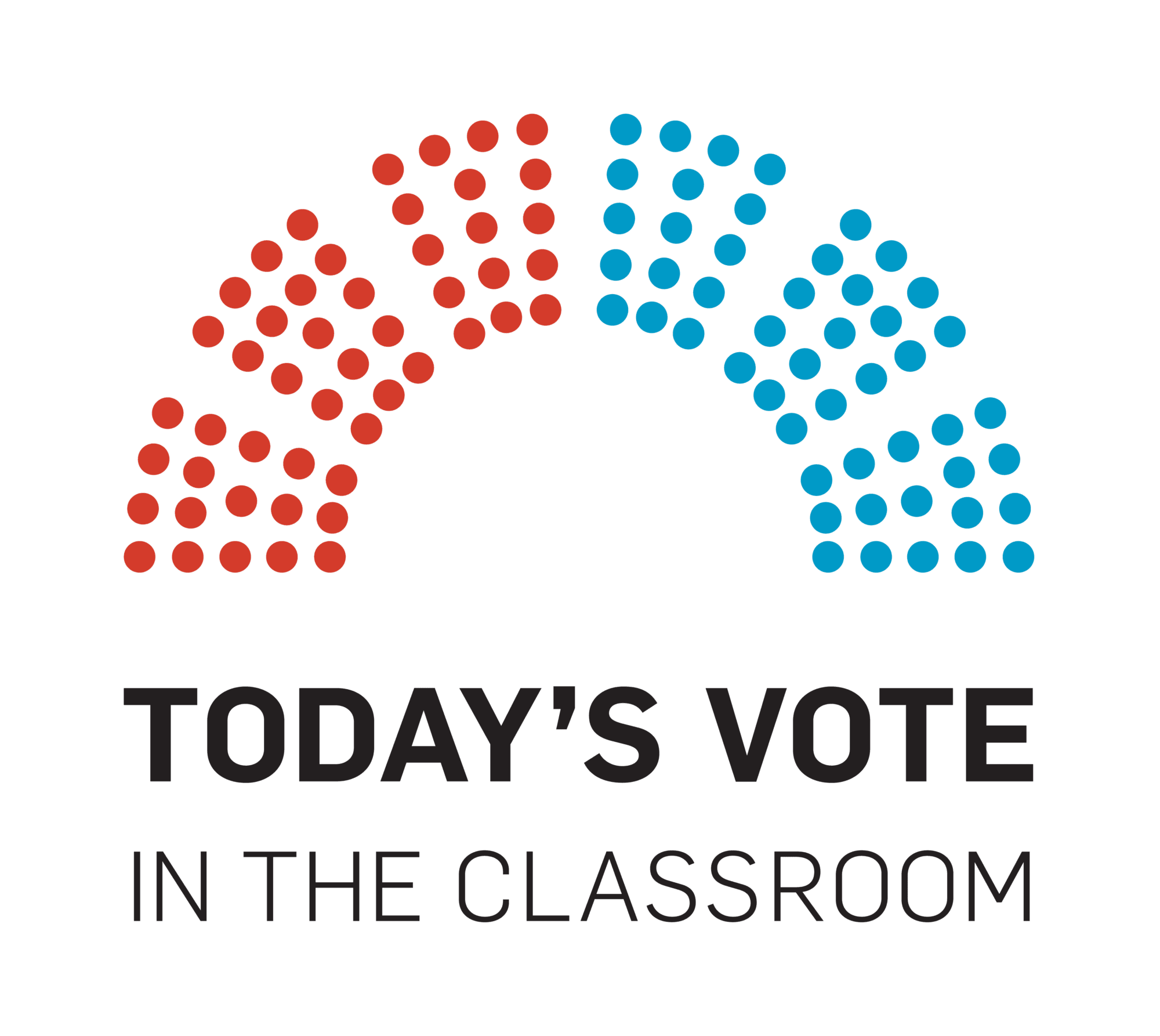 Today's Vote In The Classroom